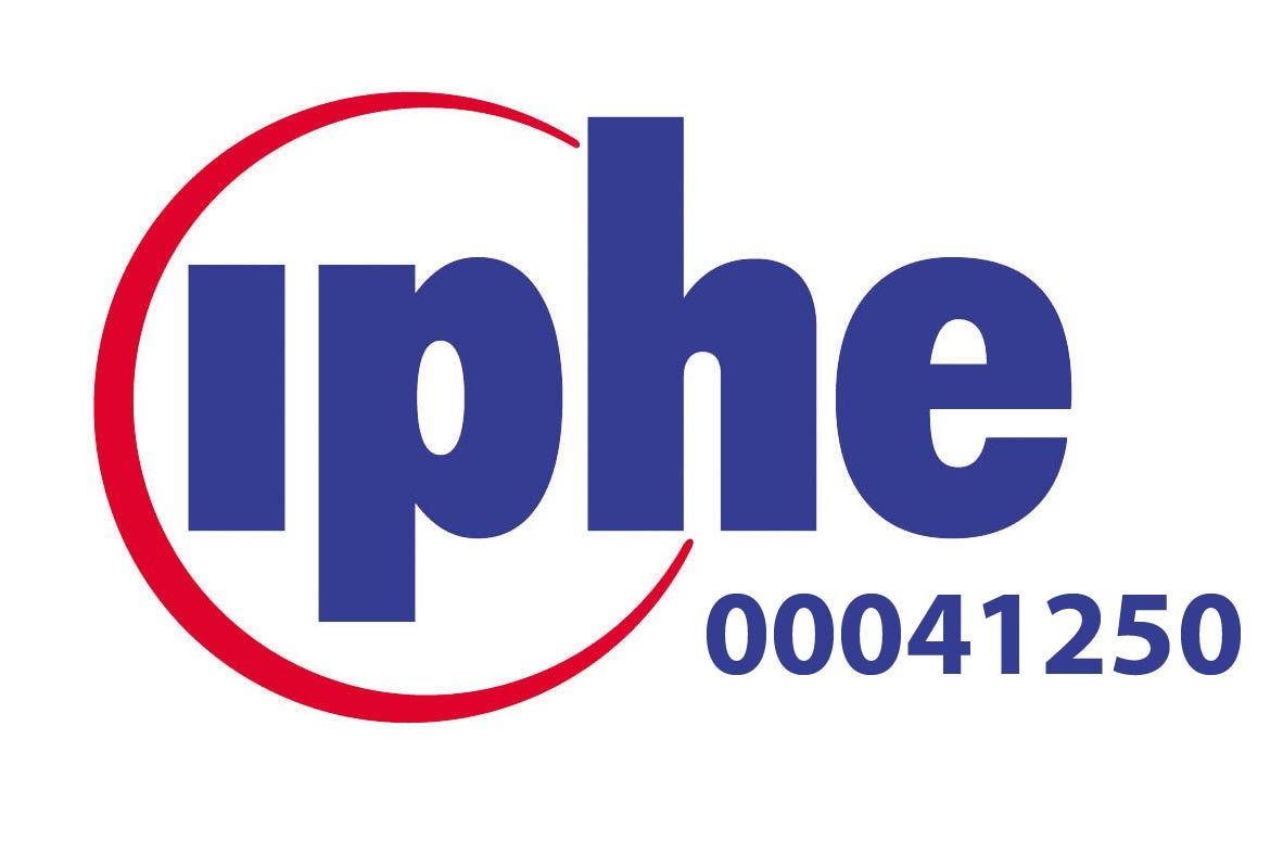 IPHE-logo