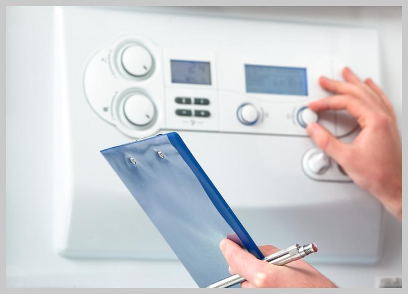 boiler servicing sutton