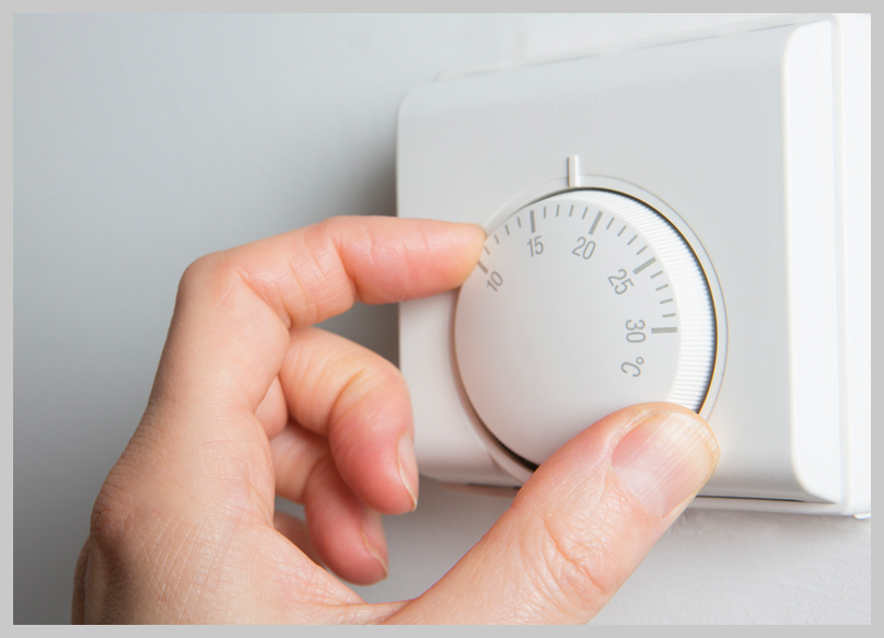 central heating repairs epsom