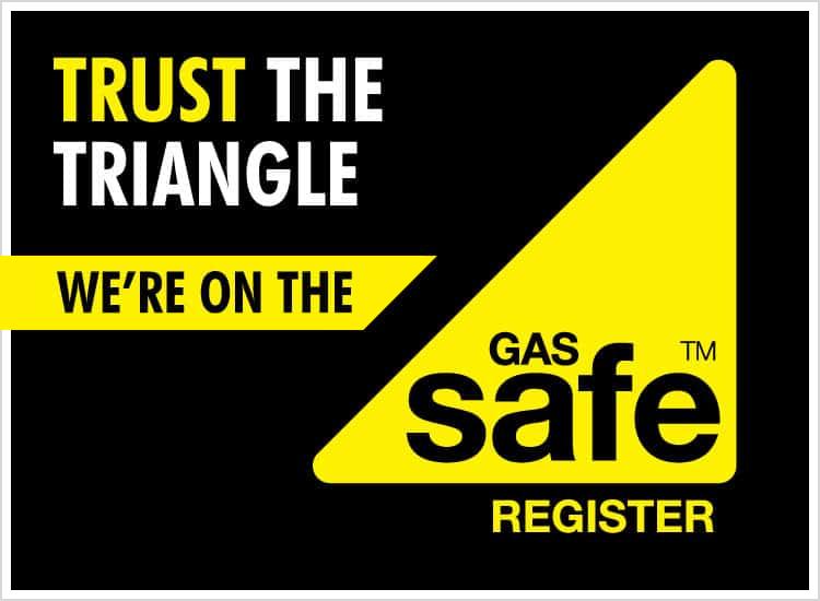 gas safe plumber sutton