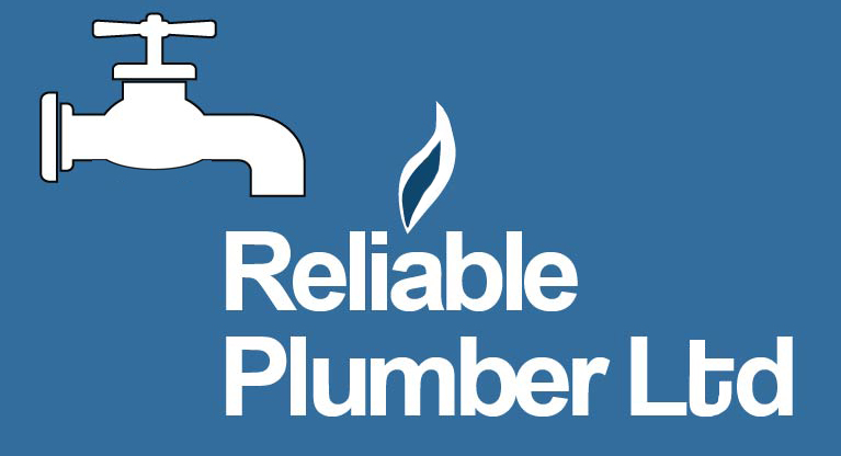 reliable-plumber-logo