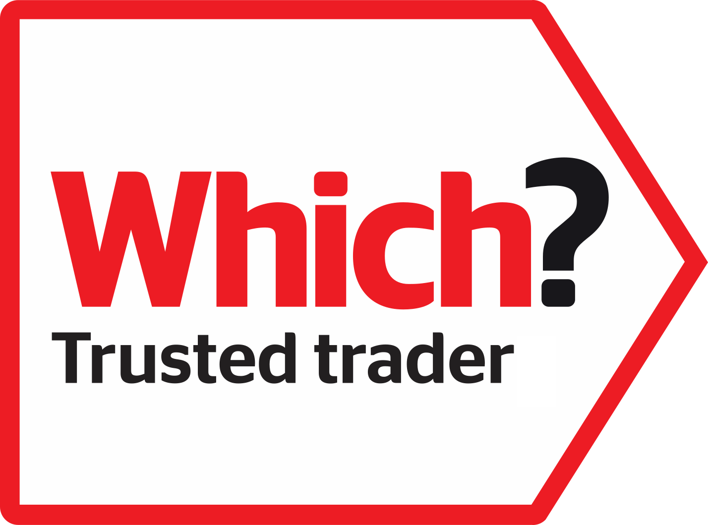 trusted-trader